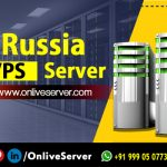 russia vps