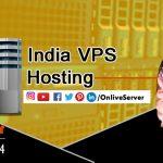 TOP INDIA VPS SERVER HOSTING FOR BIGGEST BUSINESS WEBSITE (1)